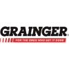 W.W. Grainger, Inc.