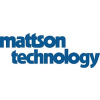 Mattson Technology