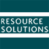 Resource Solutions