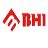 BHI co.,ltd
