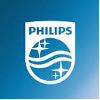 Philips North America