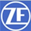 ZF TRW Active & Passive Safety Technology