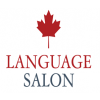 Language Salon
