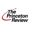 The Princeton Review Korea